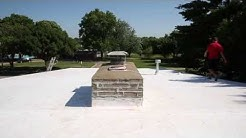 Commercial Flat Roofing - Lincoln and Omaha, NE