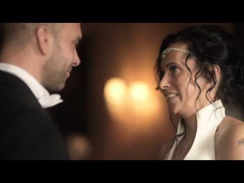 Tina & Matt  Wedding at Ston Easton Park