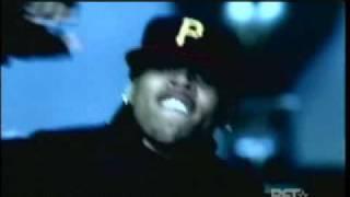 "Michael Jackson ft. Chris Brown ""Thriller"""