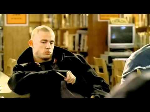 Malta love and basketball - coach carter trailer