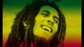 Download Bob Marley - is this love Mp3 and Videos