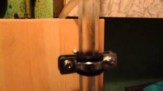 Самогонный аппарат из лабораторной посуды(Скороварка + барботер + дефлегматор + холодильник., 2013-11-28T20:45:04.000Z)