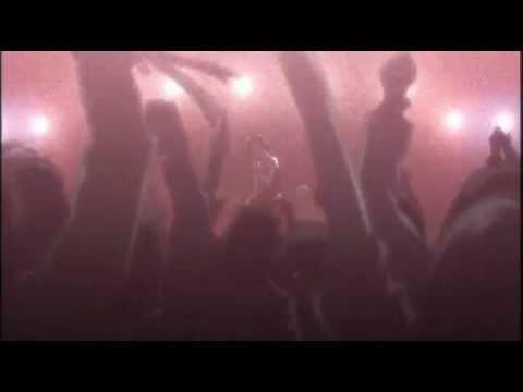 NANA - Special Opening 'Rose'