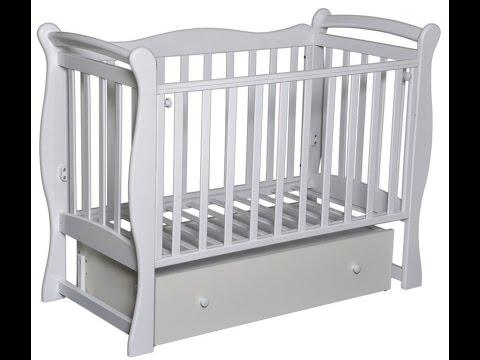 Индивидуальный дизайн: двуспальная кровать - YouTube