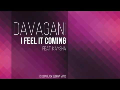 the-weeknd-feat-daft-punk-i-feel-it-coming-synthwave-cover-davagani
