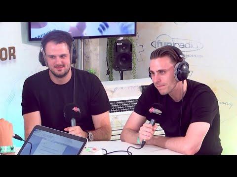 """Résultat de recherche d'images pour """"W&W fun radio 2018"""""""