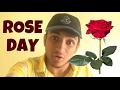 ROSE DAY || GUJARATI LALO || DHAVAL DOMADIYA