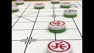 天主教柏德學校第二屆全校棋藝比賽