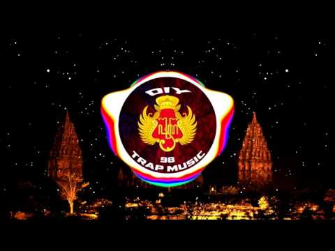 Jogja Hip Hop Foundation - Song Of Sabdatama
