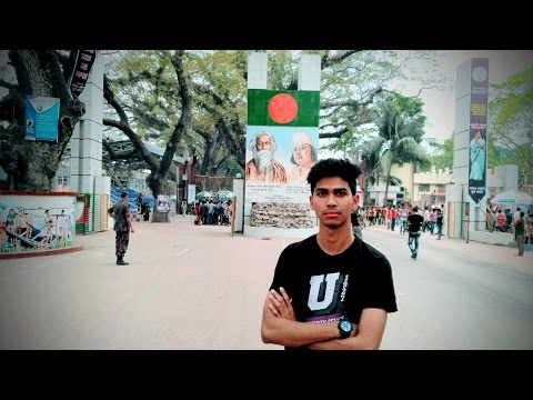 How to Travel Bangladesh By Road from Petrapole (W.B) India