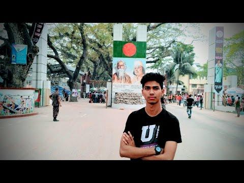 How to Travel Bangladesh By Road from KOLKATA India