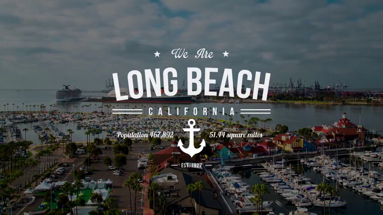 Register Today For The 2016 Naco Annual Conference In Long Beach Los Angeles County Calif
