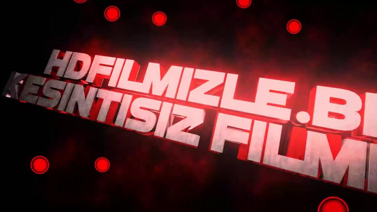 HD Film izle ( Güncel en hızlı Filmler )