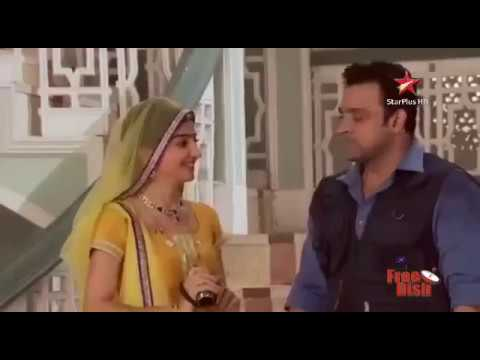 Kaisa yeh ishq hai Part 3 Shaadi Special (From All R Here)