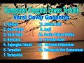 Kumpulan dangdut lawas terbaik Versi Cover Gasentra  Full Album Dangdut   Part 10