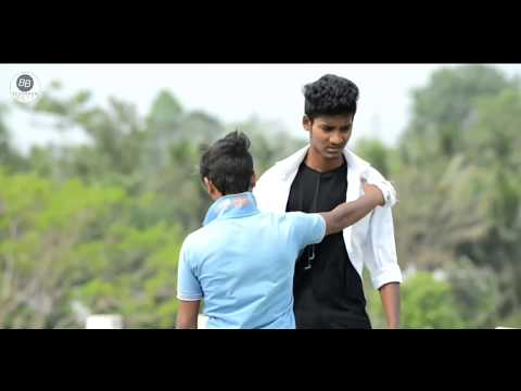 o-saathi---baaghi-2-|-heart-broken-love-story-|-sad-song-2018-|-besharam-boyz-|