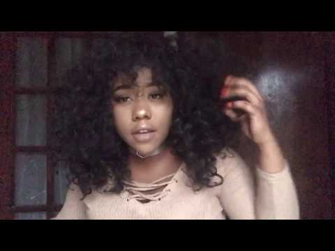 OUTRE WIG Unboxing/ Review w/ Details on...