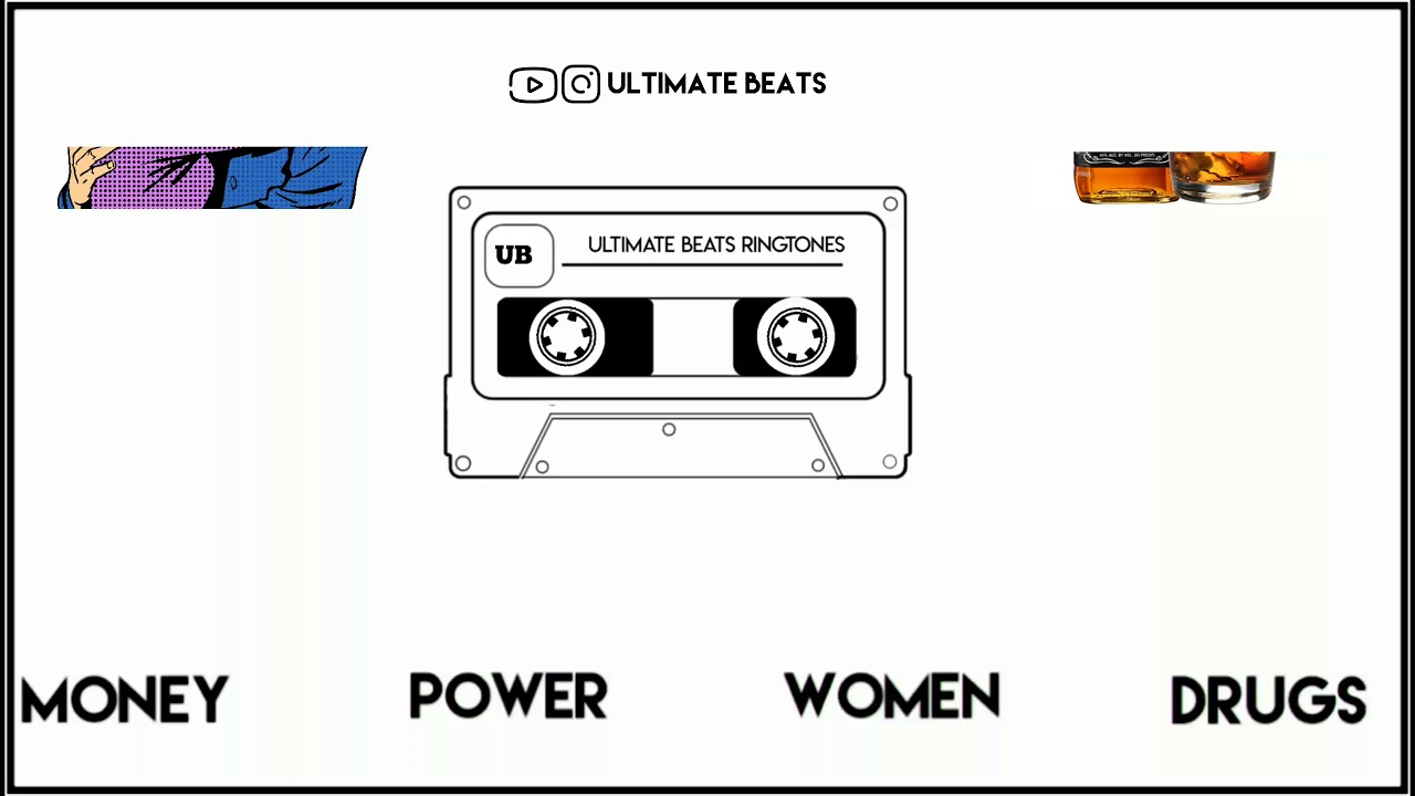 Download Money Power Women Drugs Ringtone   Wolf Of Wall Street Status Ringtone   Ultimate Beats