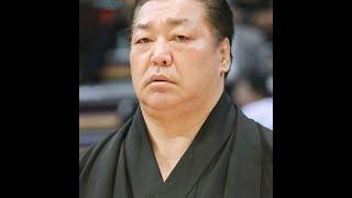 北の湖理事長が死去、62歳 元横綱・優勝24度 2015年11月20日20時07...