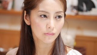 『再会-禁じられた大人の恋』 http://www.cinematoday.jp/movie/T00206...