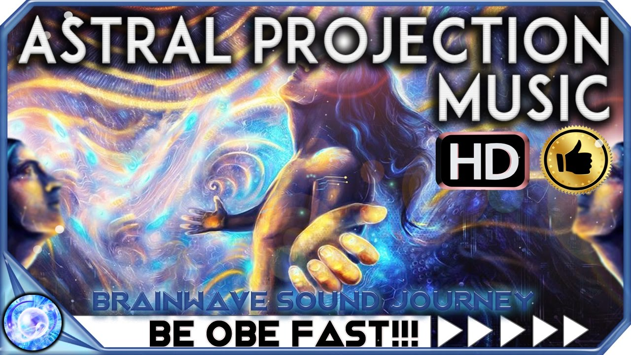 binaural beats astral projection This audio uses pure tone binaural beats for brainwave deep sleep iso binaural $ 399 astral projection audios offered from premium meditation music for.