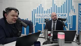 Наука 2.0. Что ждет Новосибирский научный центр?