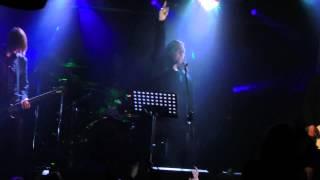 Кукрыниксы - SOS