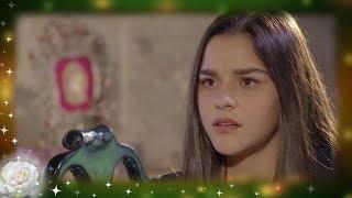 La Rosa de Guadalupe: Natalia descubre que su verdadera madre, es su hermana   Tres hermanas