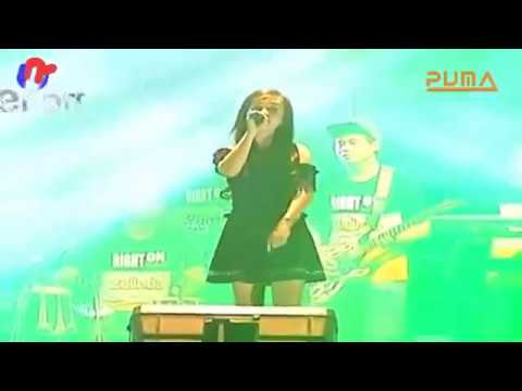 full album Terbaru Om. Zelinda Cleopatra SoundSystem Erpro Video  PUMA