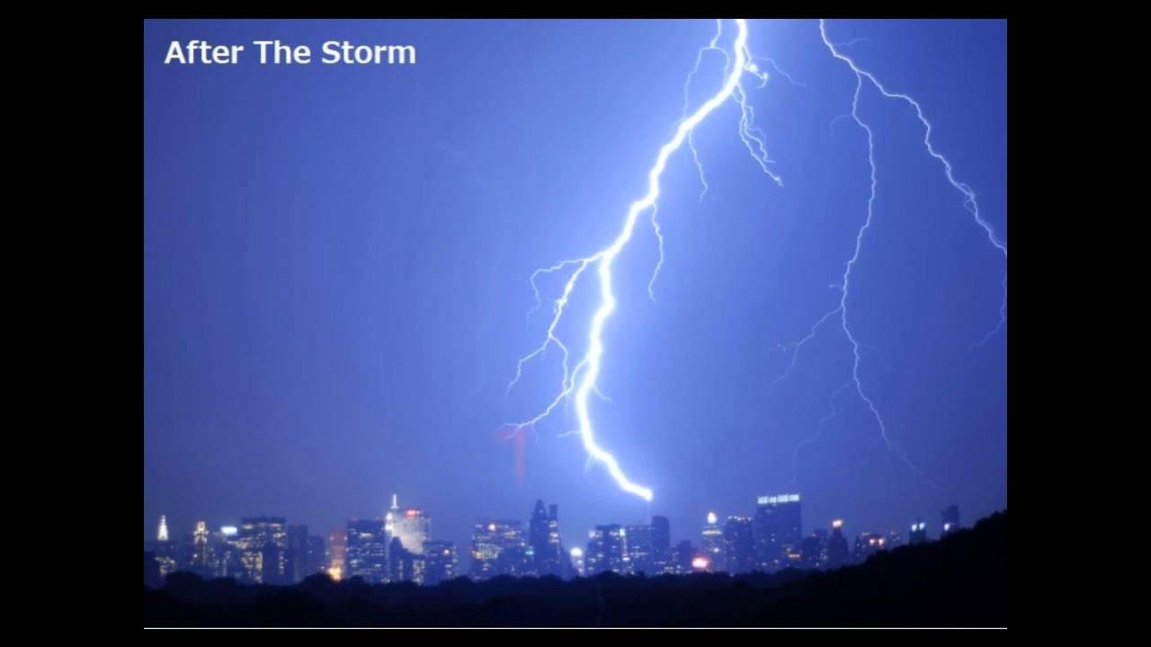storm callum - photo #32