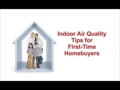 indoor-air-quality-tips-for-first-time-homebuyers