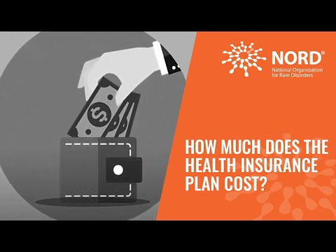 How Much Does the Health Insurance Plan Cost?