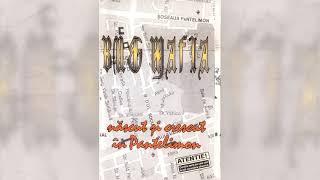 B.U.G. Mafia - Lacrimi feat. July (Prod. Tata Vlad)