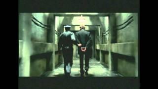 Киркоров - Ты поверишь HD [2001]