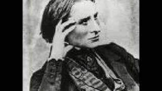 Franz Liszt- TARANTELLA eseguita da M° Marco Velocci.WMV