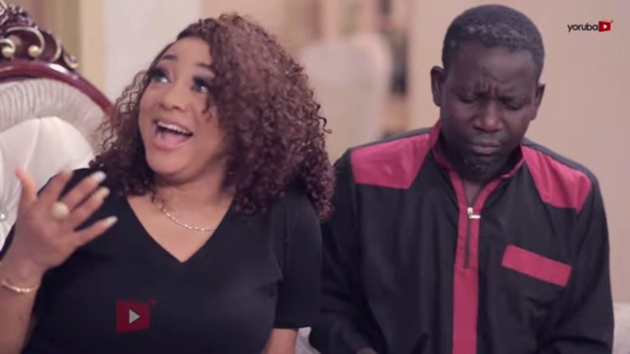Download Eni Keta 2 Latest Yoruba Movie 2020 Drama Starring Mide Abiodun   Odunlade Adekola   Mercy Aigbe