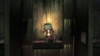 Batman Arkham Asylum video game free online with nVidia