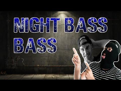The Night Bass