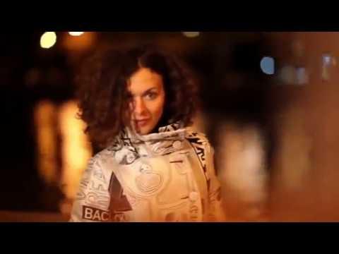 видео: Как правильно фотографировать ночью.tutorial/Урок
