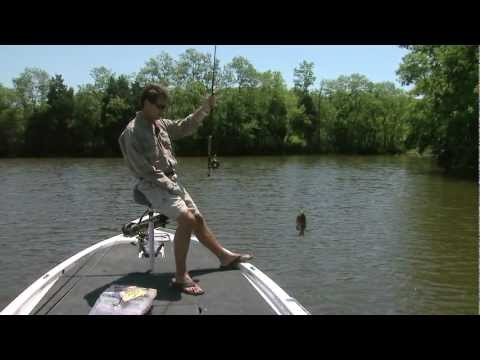 Fly Fishing Lakes In Northern Kentucky
