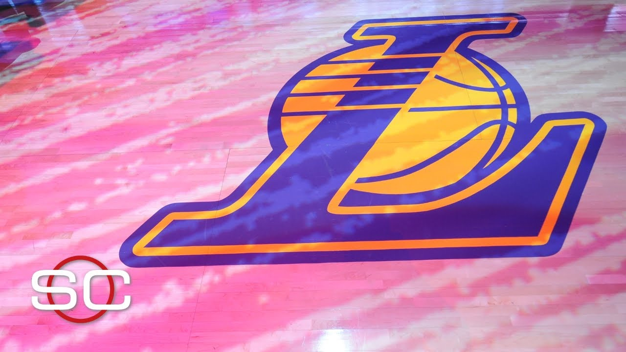 Lakers tested for CoronaVirus, league plans to up credit line | SportsCenter