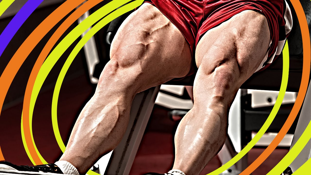 exercises that boost testosterone