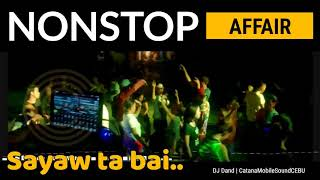 Download Lagu Nonstop AFFAIR - Savage Love.. Tik tok disco remix 2020 Ft. Dj Dand mp3