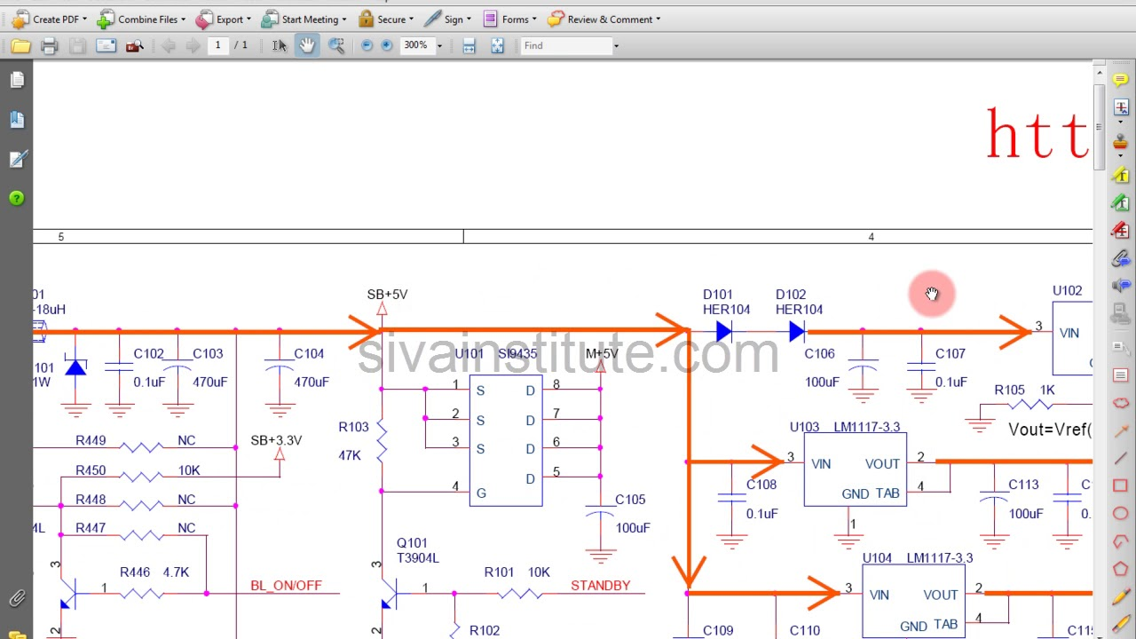 hight resolution of led lcd tv start up and voltages hindi youtube led tv schematic diagram led tv diagram