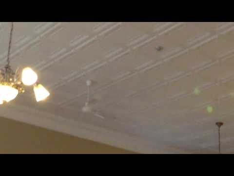 canarm-cp56-industrial-ceiling-fans-(1-2-of-4):-part-i