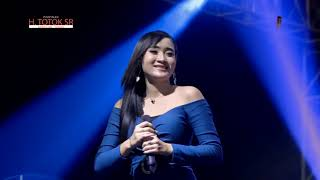 Download Lagu Ratu Ambyar Adella Yeni Inka Tatu Single Terbaru