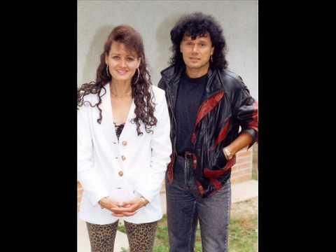 Peter a Júlia Hečkovci- Taliansky muzikál (text) - YouTube