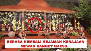 Download lagu PROSESI ADAT JAWA LENGKAP, KIRAB DAN TARI TRADITIONAL RESEPSI PERNIKAHAN