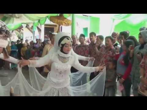 Prosesi Mapag Pengantin Adat Sunda Full - Wedding Ceremonial
