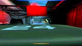 "Aliens vs. Predator (HD) Ep. 2 ""The Chestburster"""